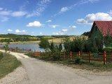 3-as tó. 4 hektár.